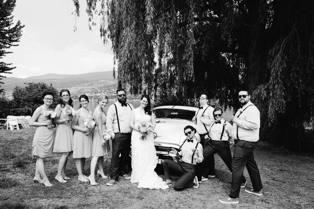 katie-nick-wedding-5609.jpg
