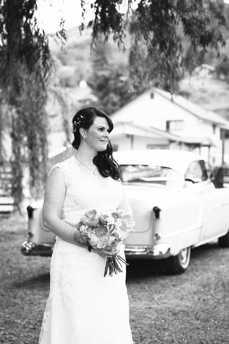 katie-nick-wedding-5665.jpg