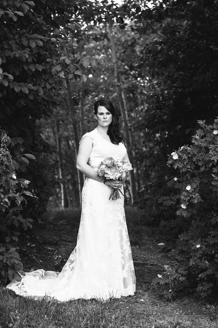 katie-nick-wedding-5743.jpg