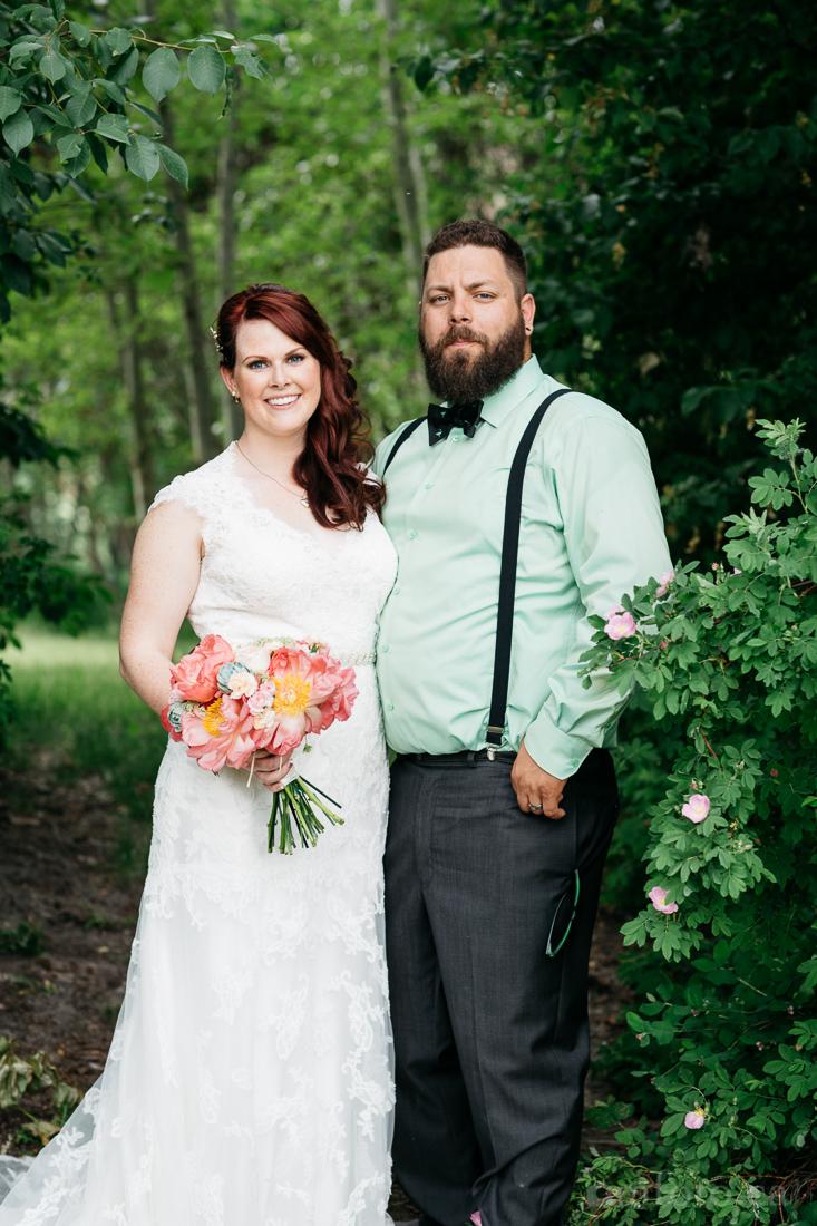 katie-nick-wedding-5767.jpg
