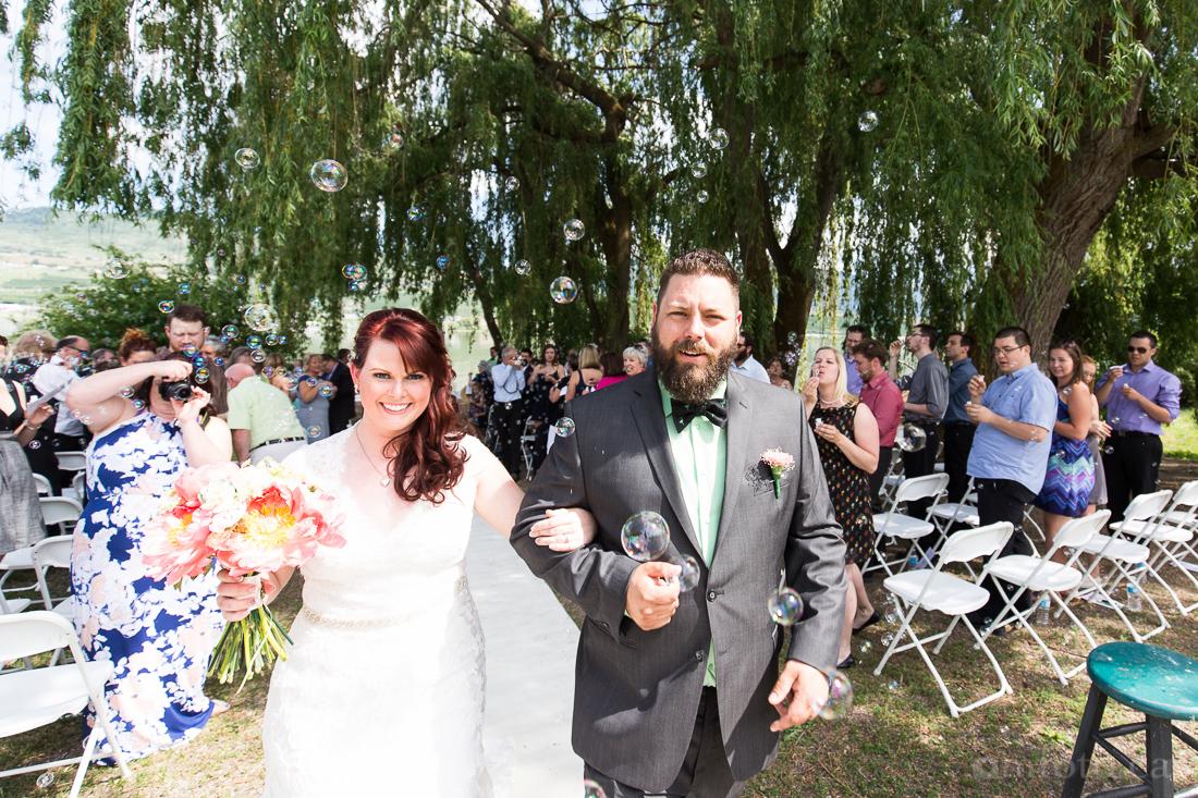 katie-nick-wedding-7411.jpg