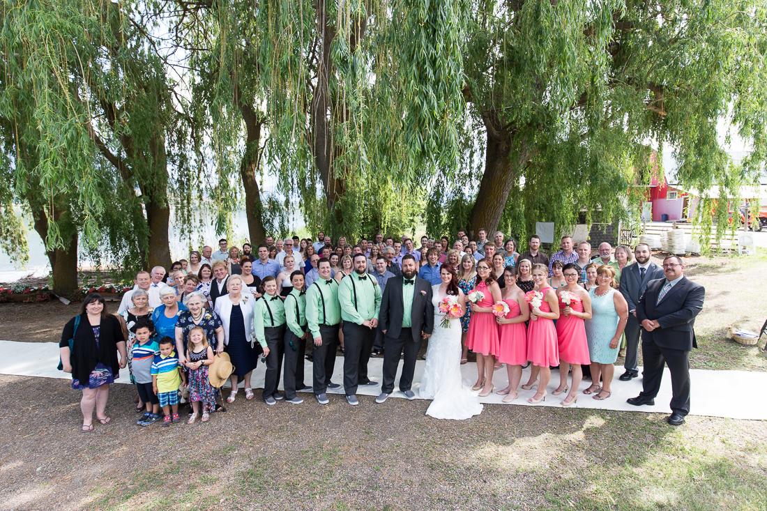 katie-nick-wedding-7426.jpg