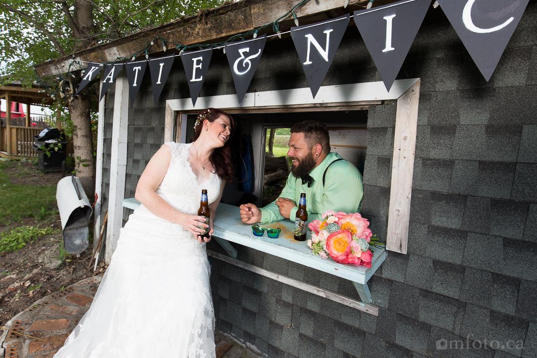 katie-nick-wedding-7470.jpg