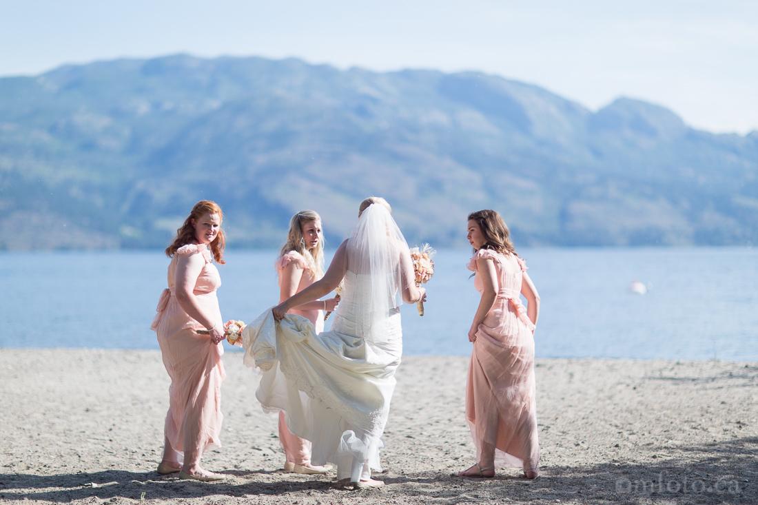 fallon-jon-wedding-6487.jpg