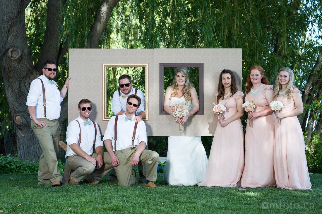 fallon-jon-wedding-6483.jpg
