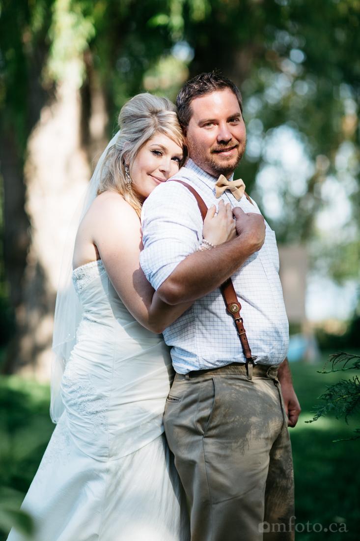 fallon-jon-wedding-6549.jpg