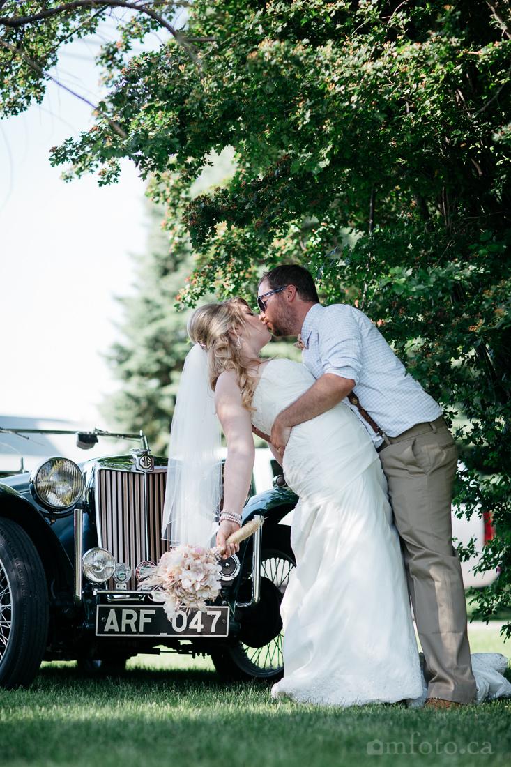 fallon-jon-wedding-6583.jpg