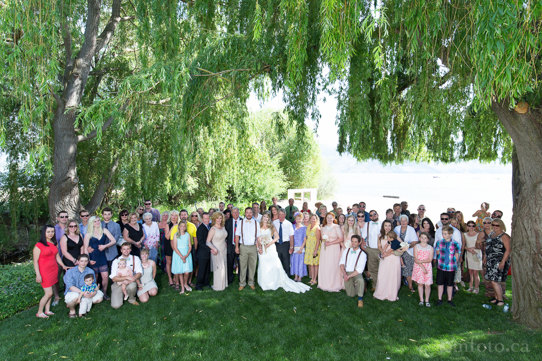 fallon-jon-wedding-7849.jpg