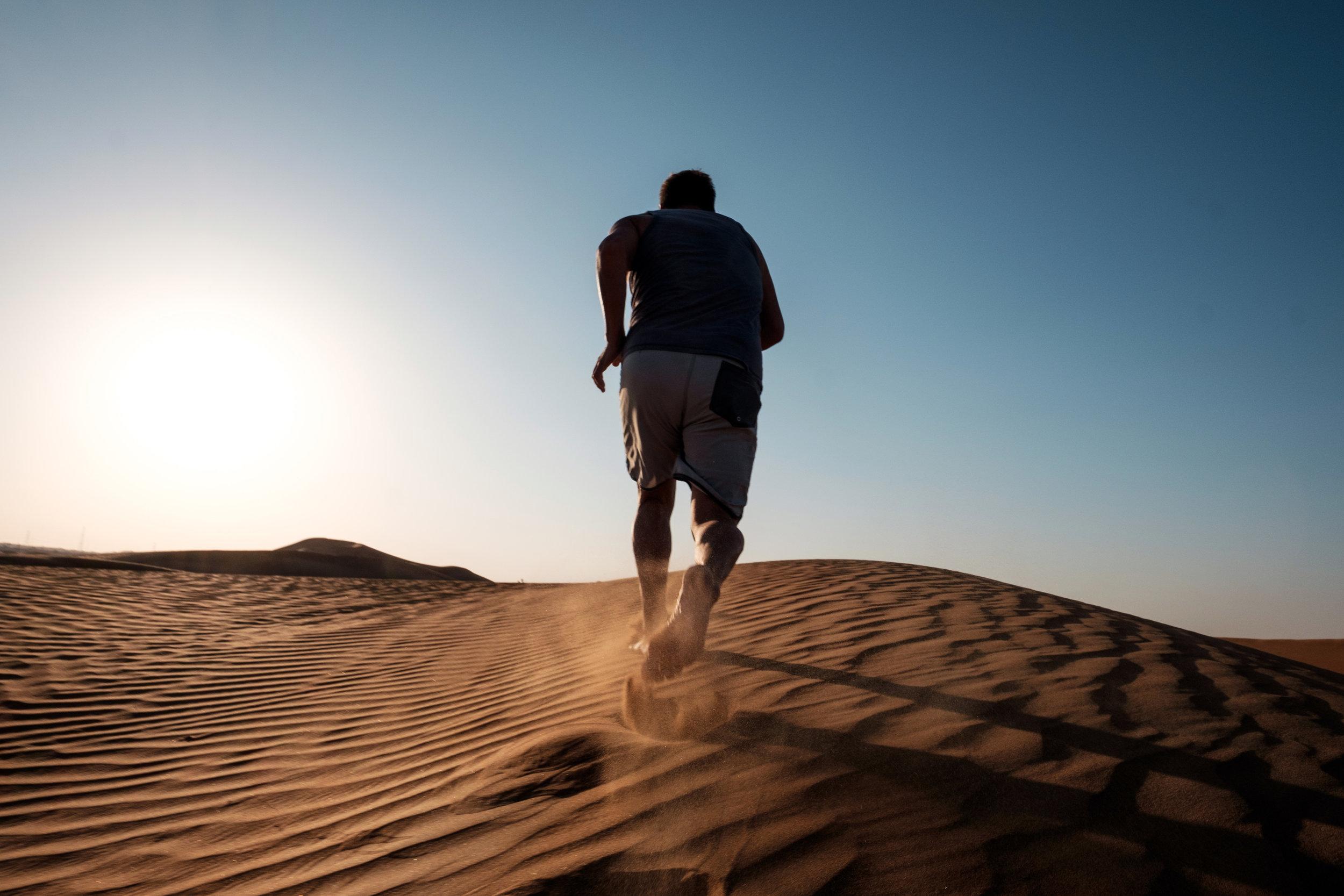 al-ain-desert-6450.jpg