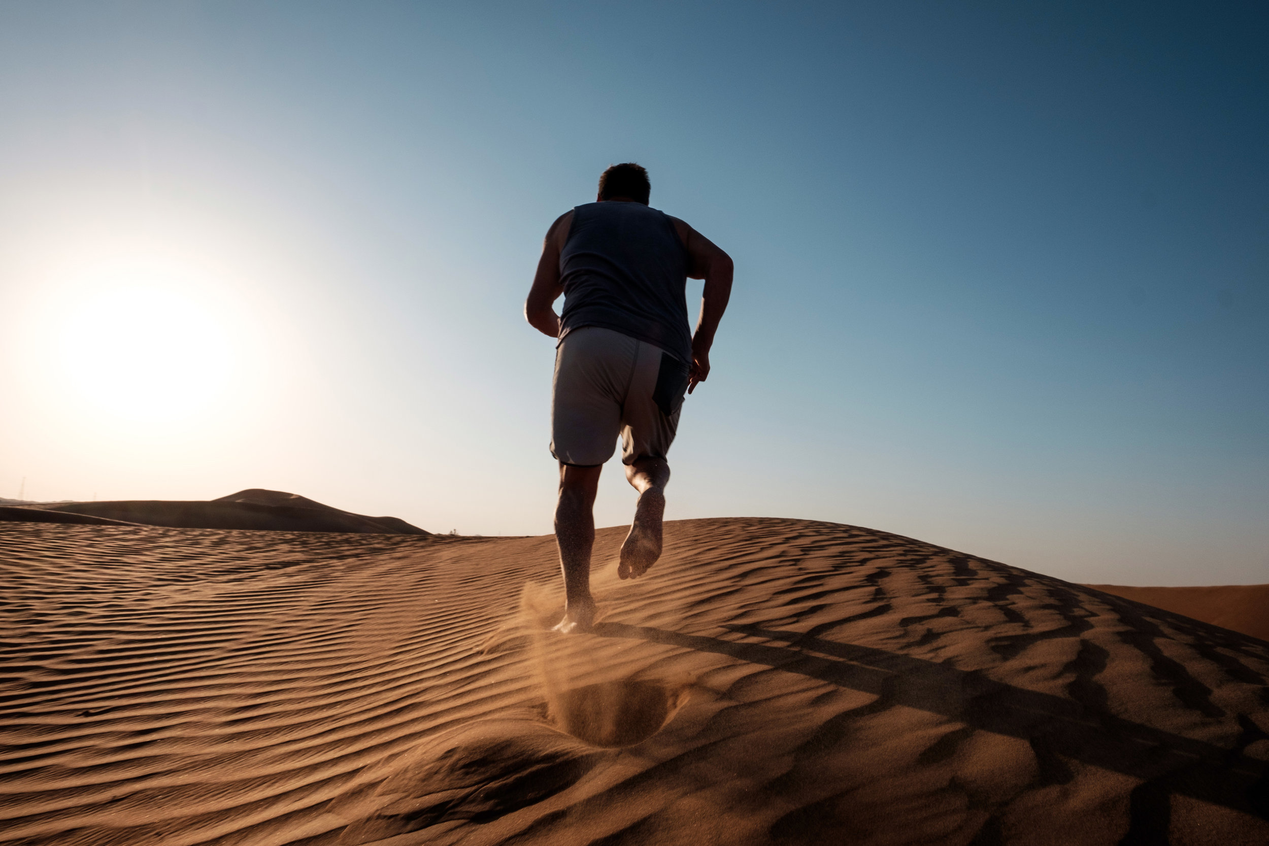 al-ain-desert-6451.jpg