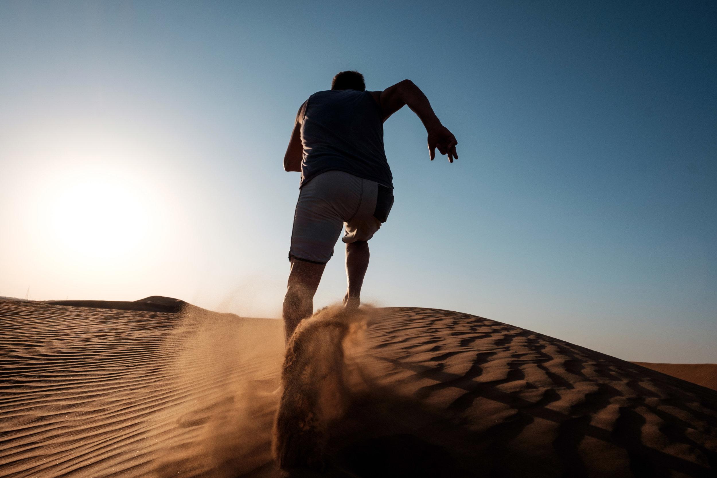 al-ain-desert-6446.jpg