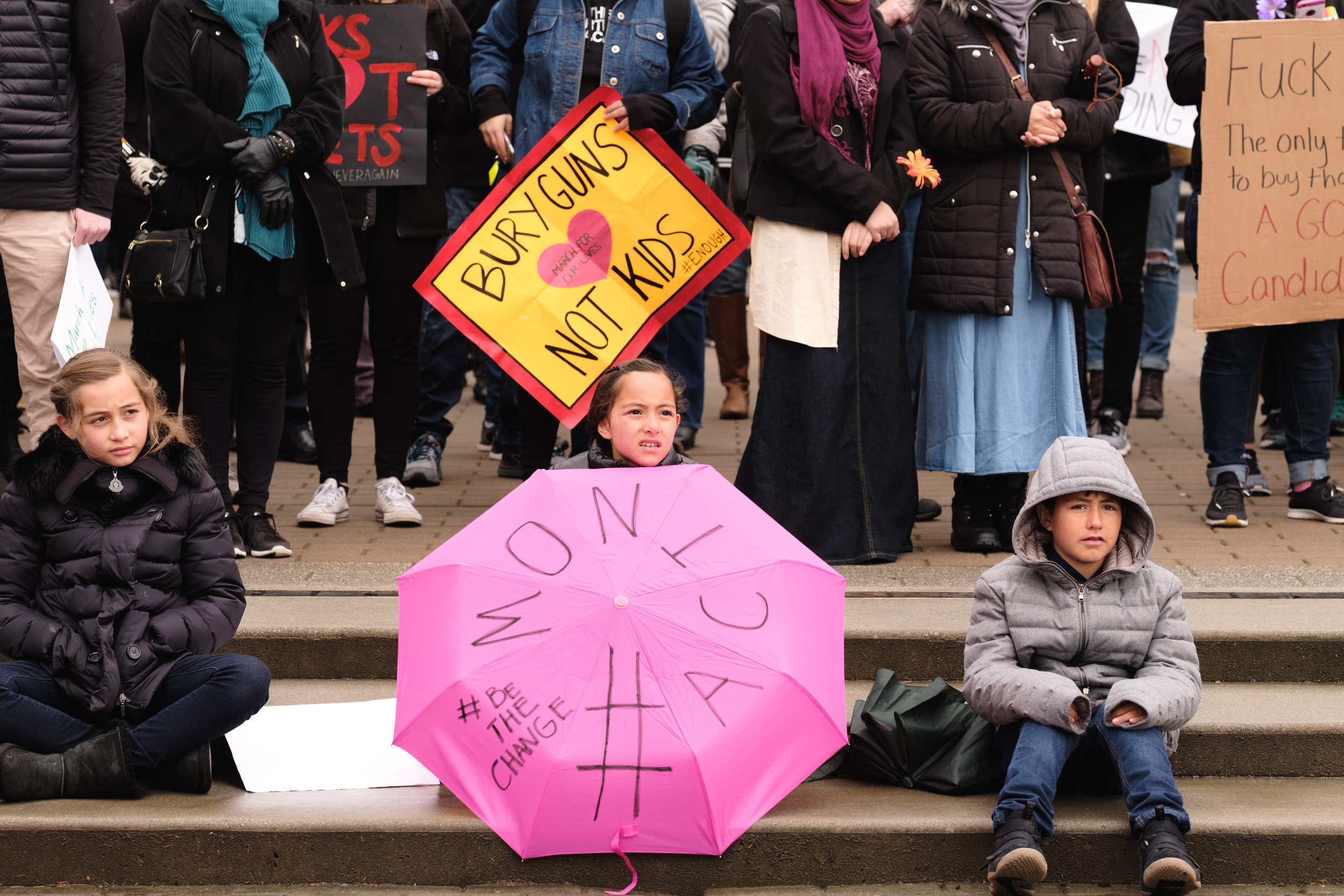 march_for_our_lives-3322.jpg