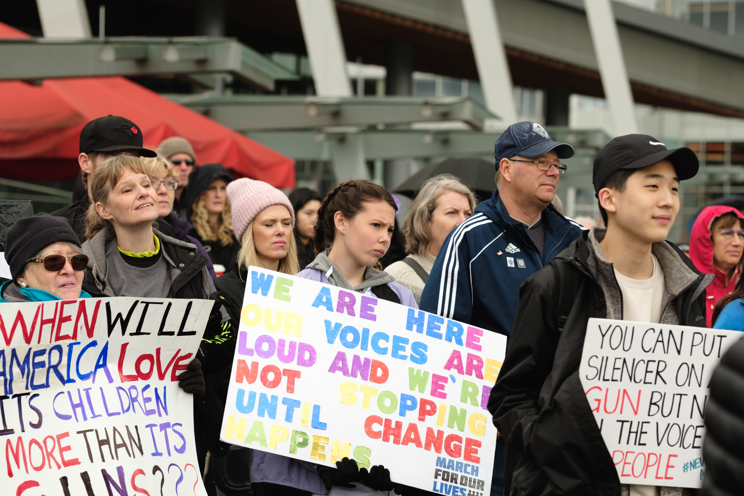 march_for_our_lives-3351.jpg