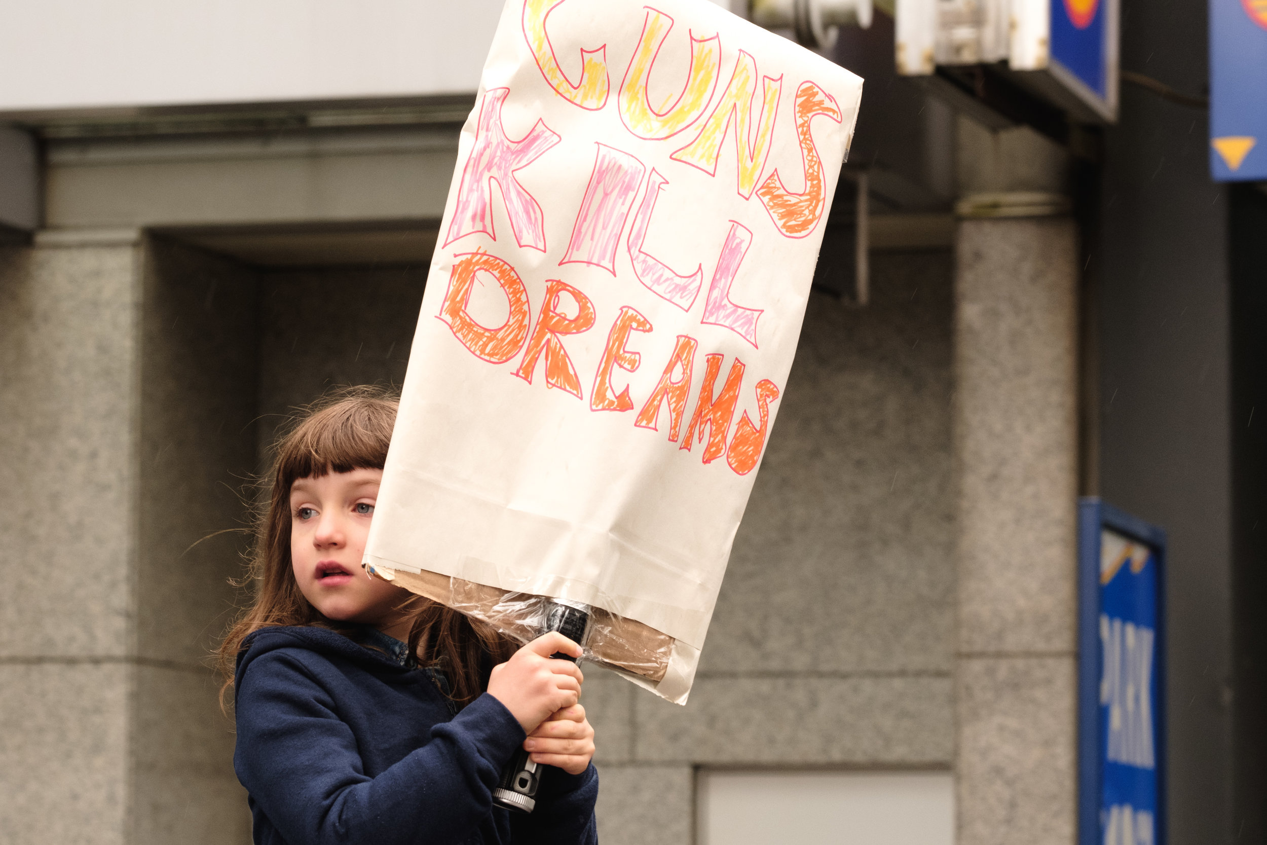 march_for_our_lives-3479.jpg