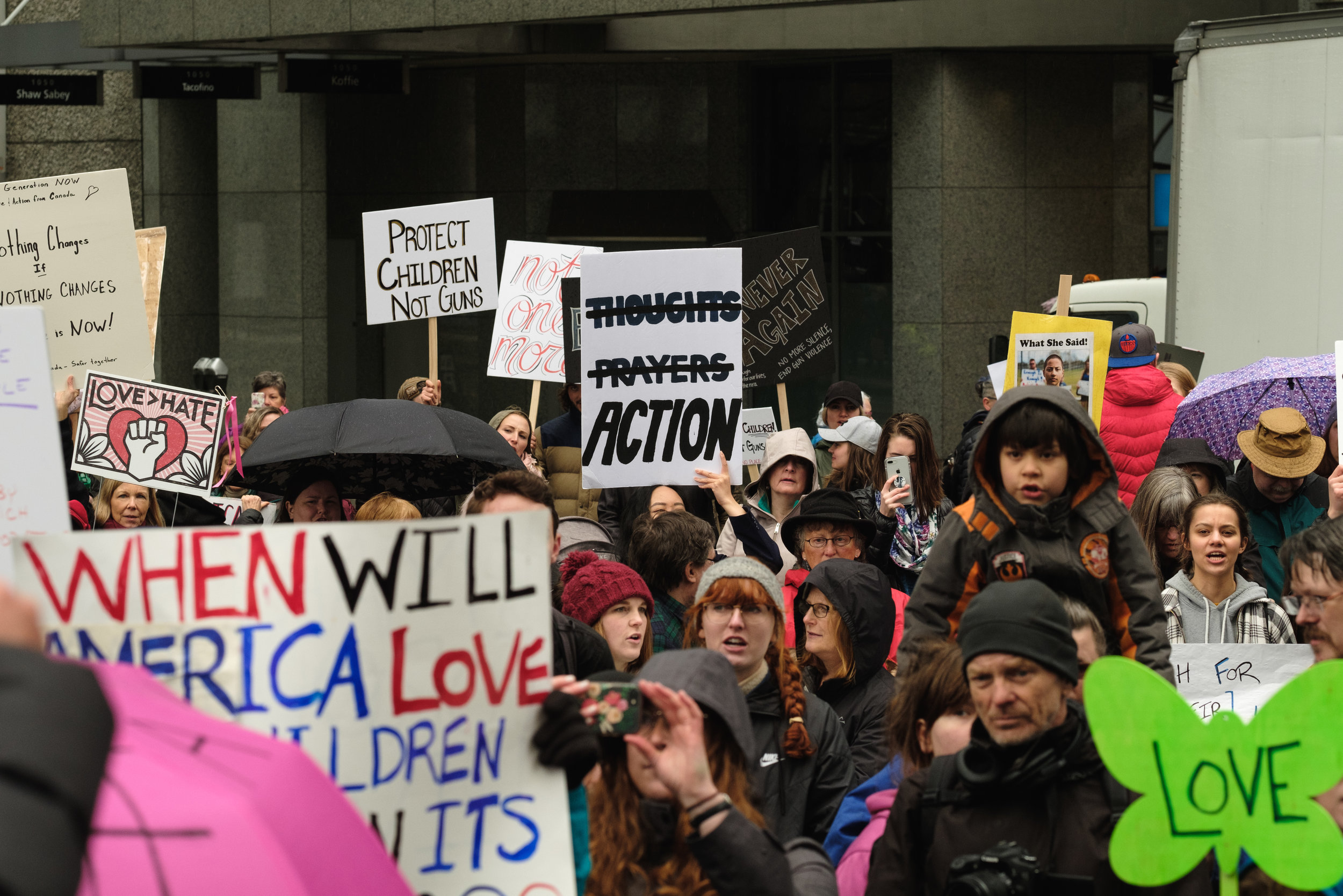 march_for_our_lives-3485.jpg