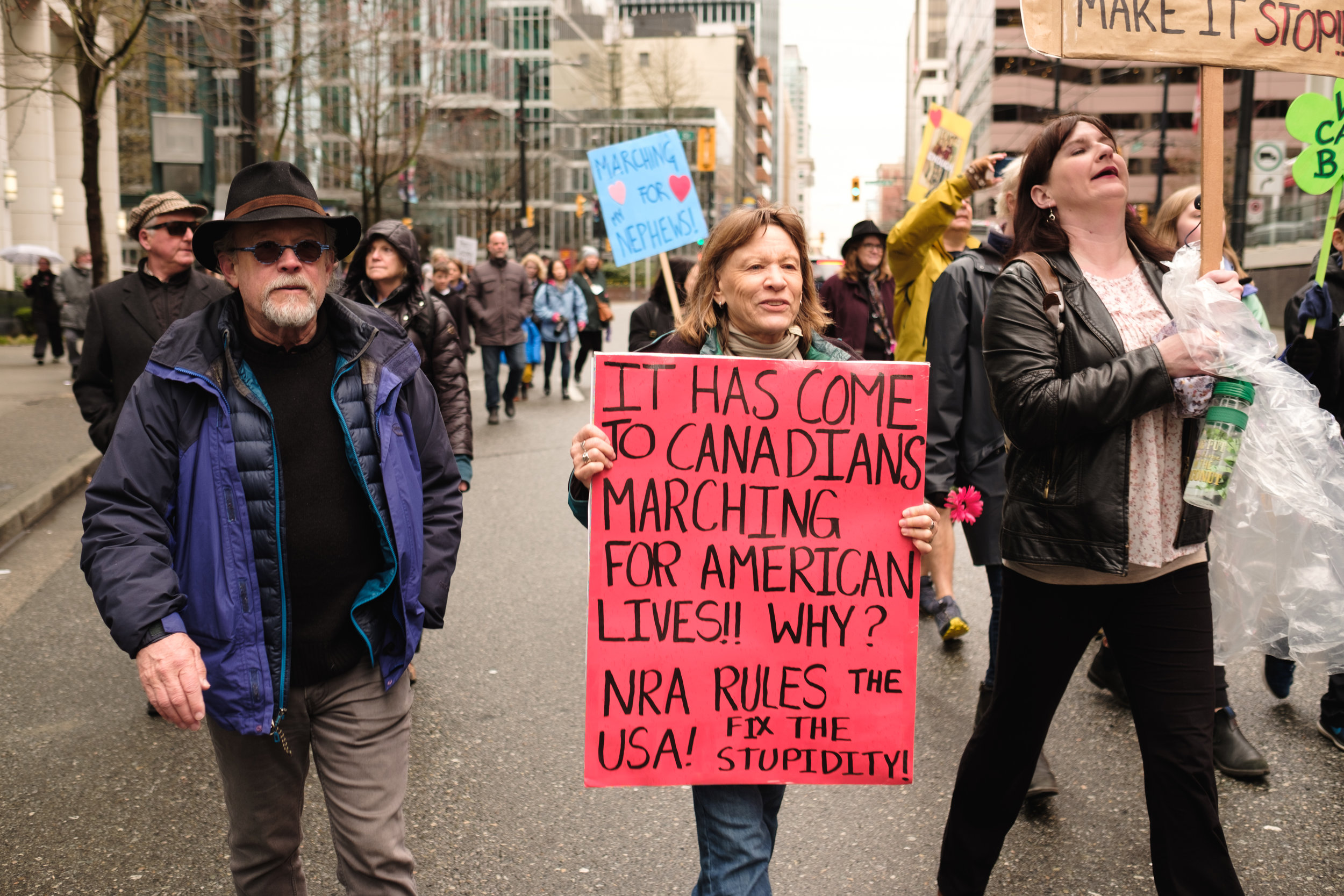 march_for_our_lives-4732.jpg