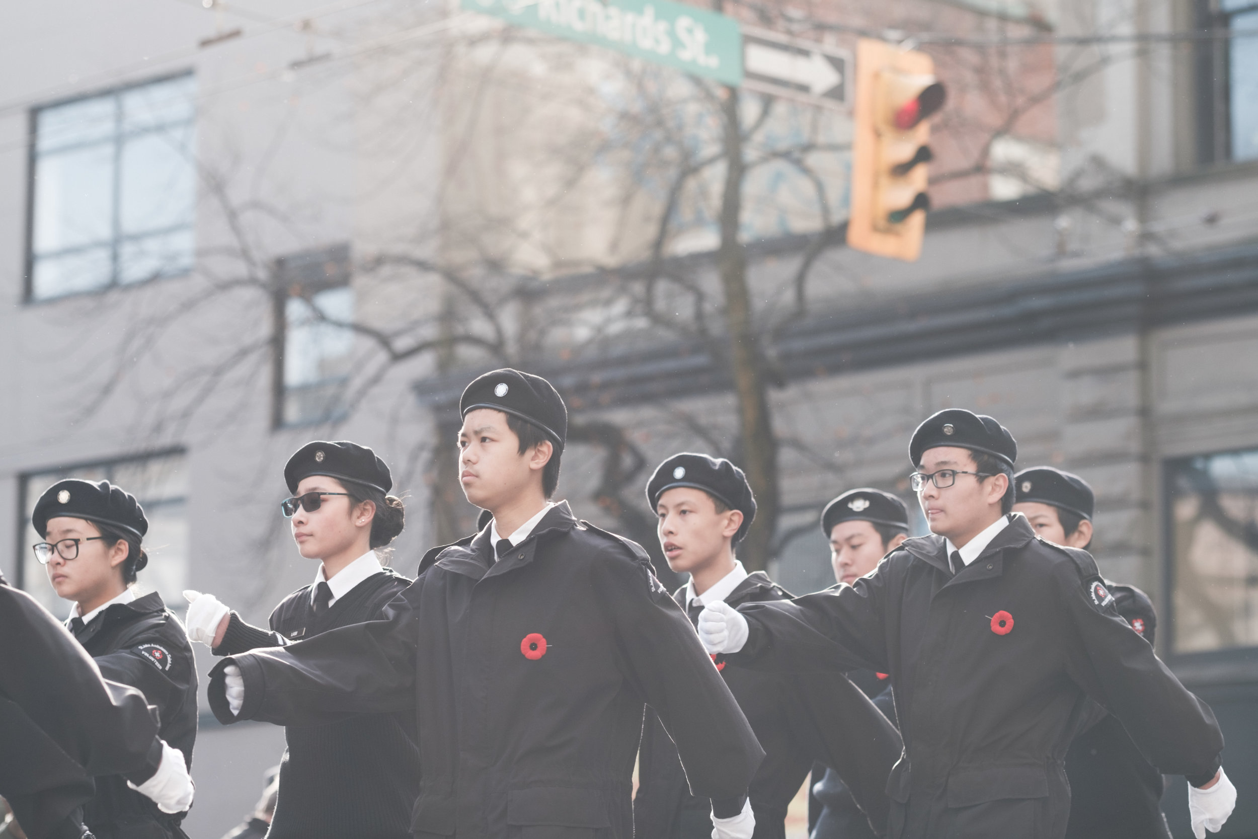 remembrance_day-2-11.jpg