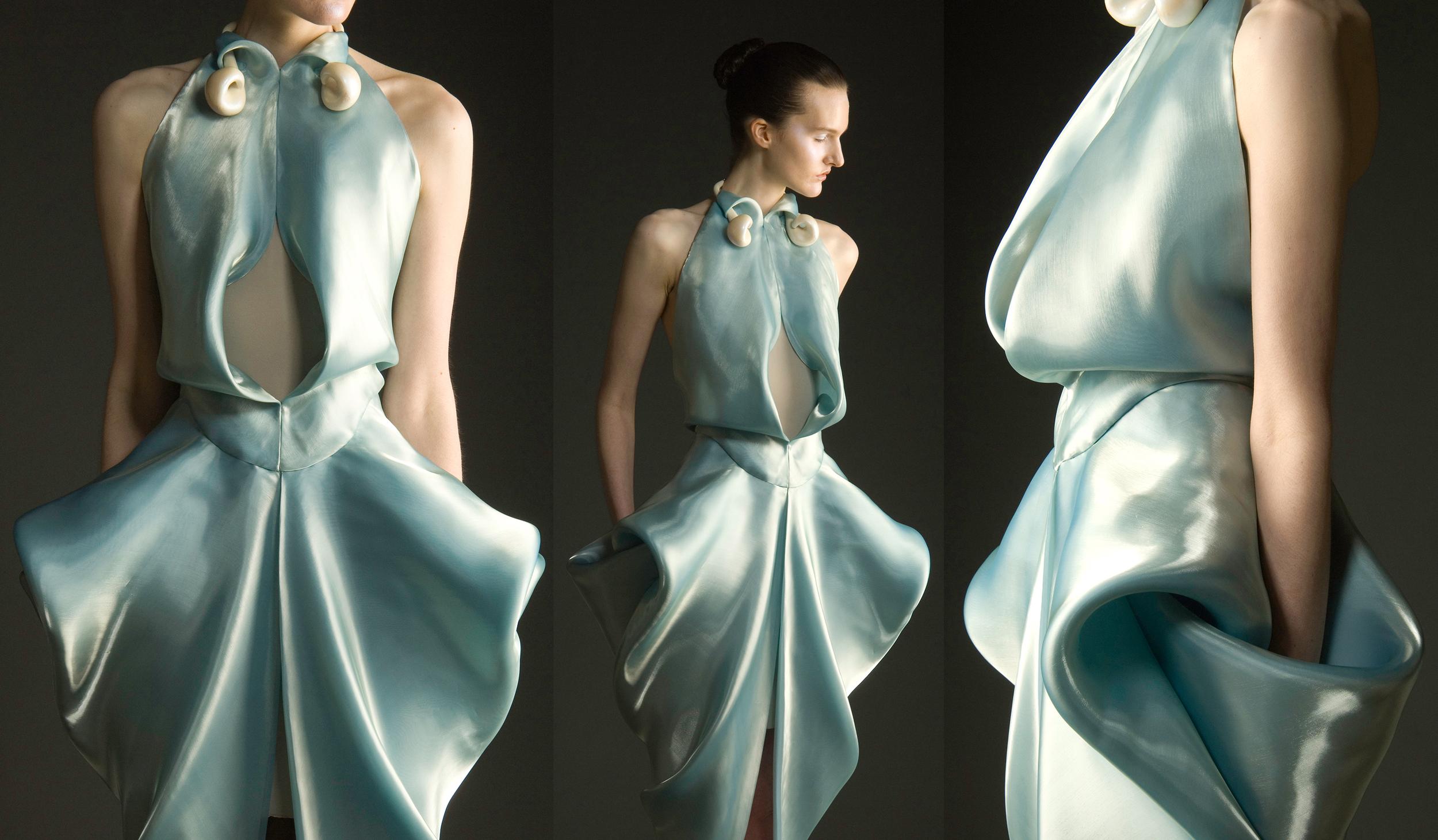 07_Opal - Dress Tryptic.jpg