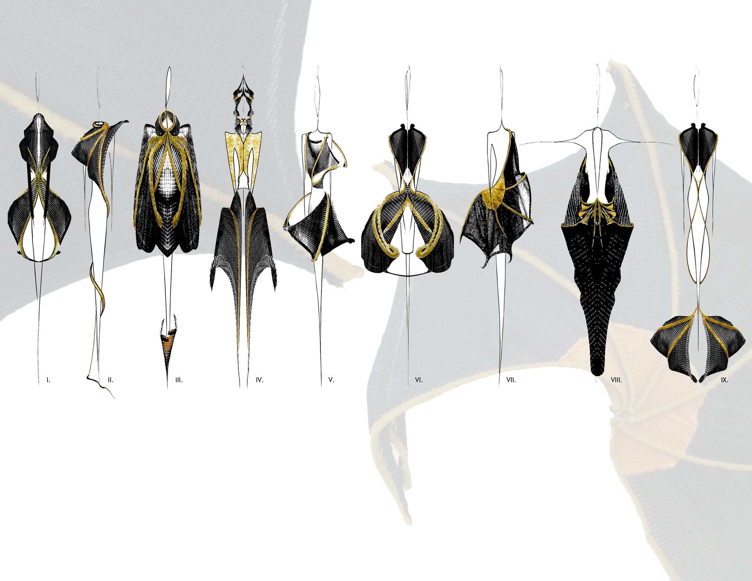 01_HKS_Knit_Collection.jpg