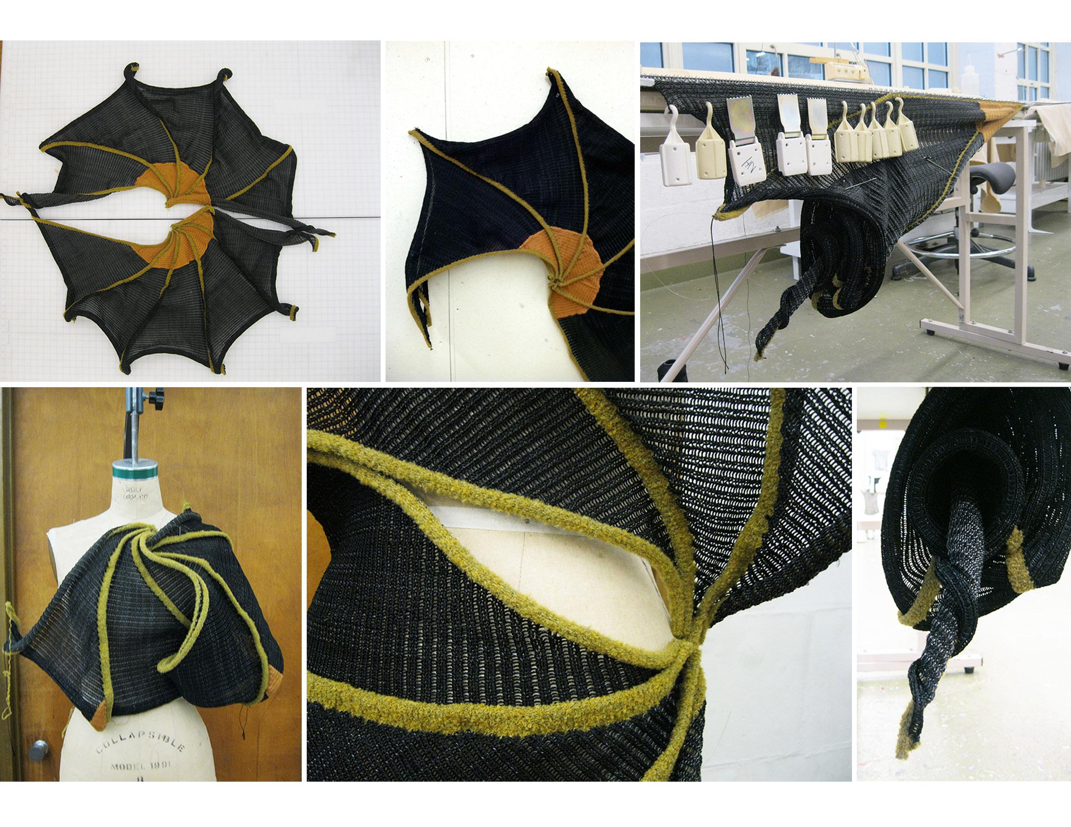 01_HKS_Knitwear_Progress_Drapes.jpg