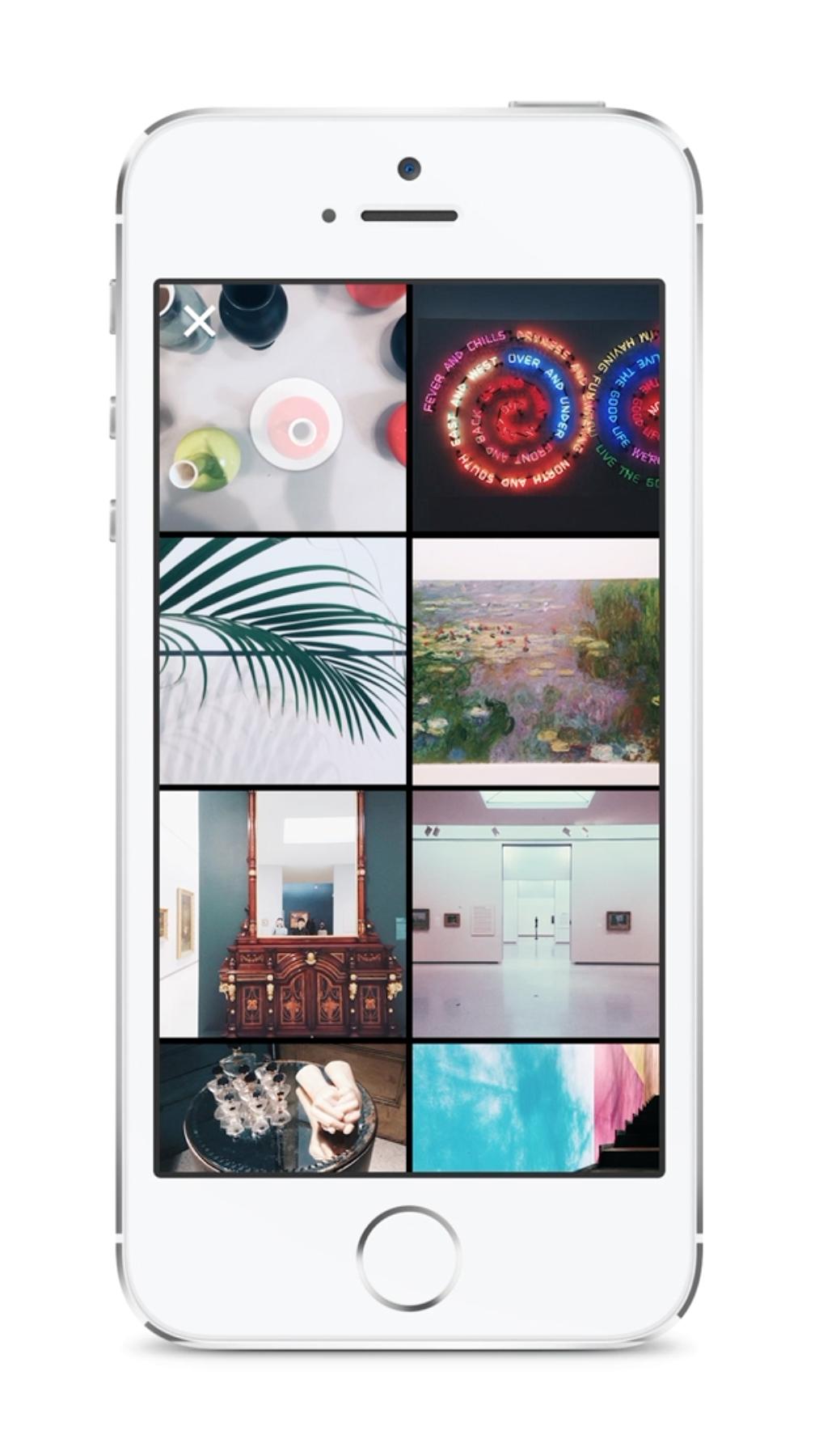 Screen Shot 2014-12-11 at 1.17.50 AM.png