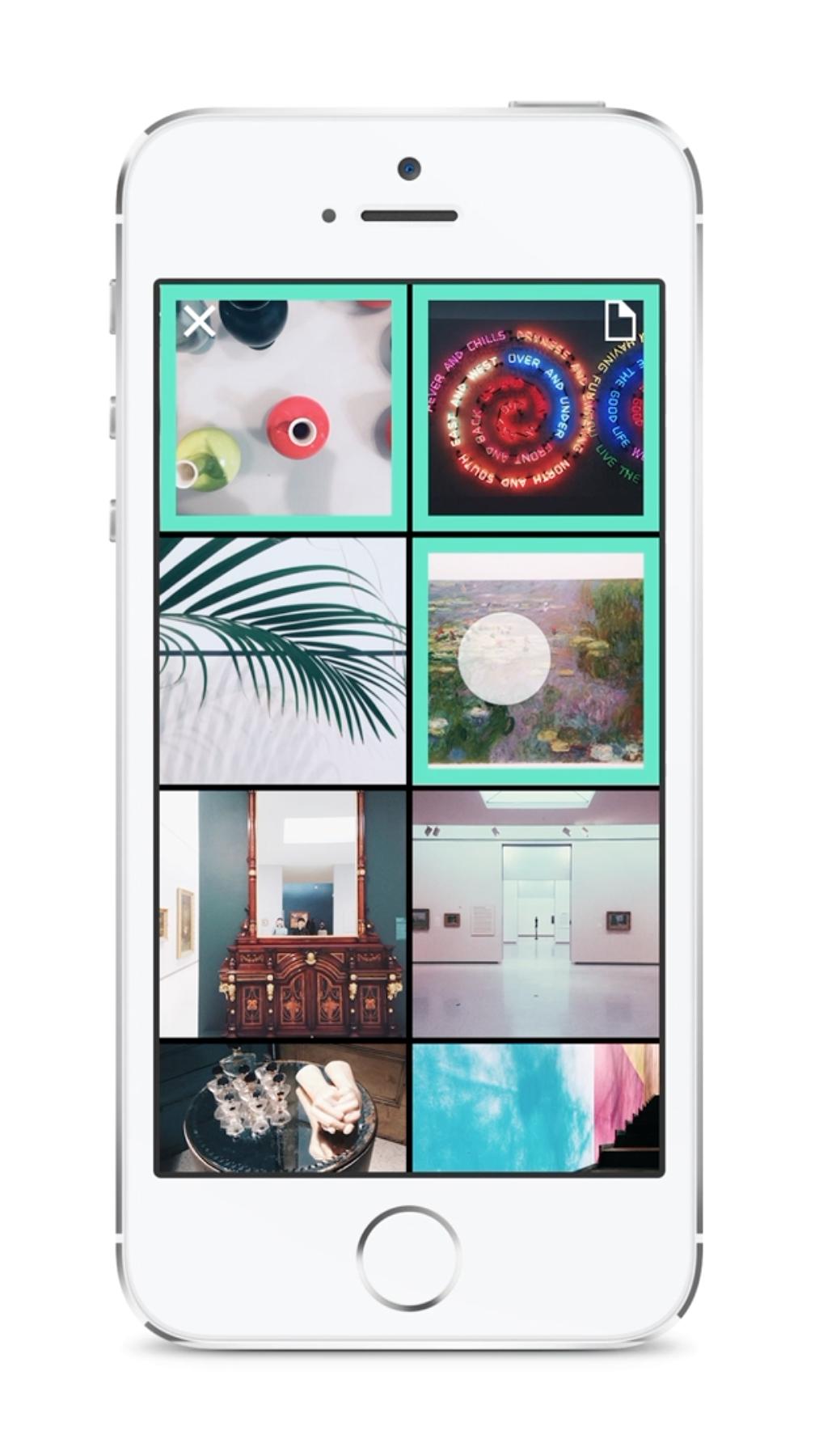 Screen Shot 2014-12-11 at 1.17.59 AM.png