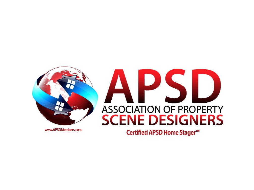 apsd_HS Logo_for WEBSITE (1).jpg