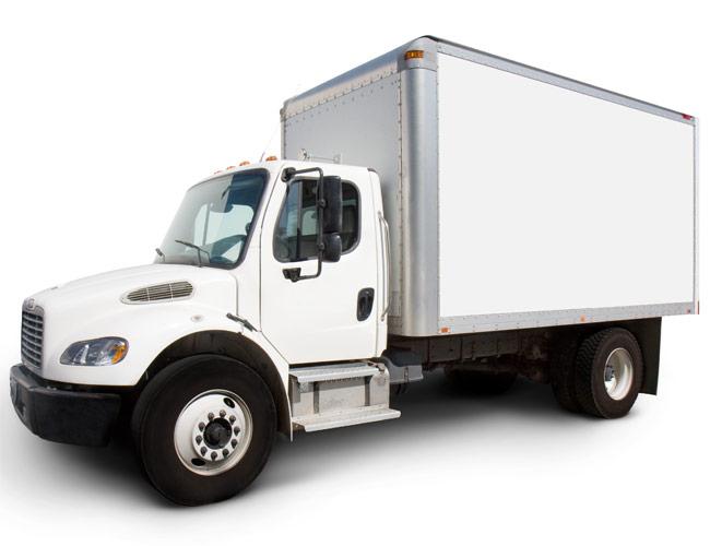Truck_650x500_AFTER.jpg
