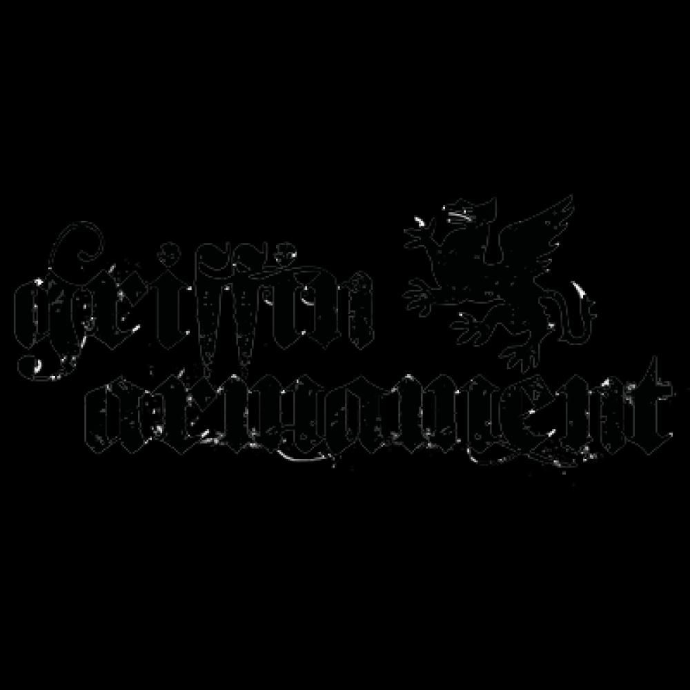 griffinarmament_1-1000x1000.png