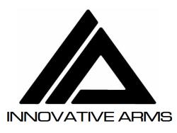 InnovativeArms.jpg.png