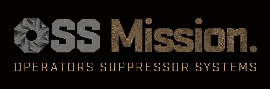 OSS-Mission-Logo-Black.png