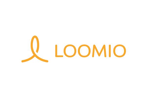 https://www.loomio.org/