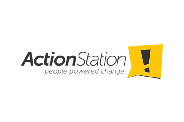 Action Station