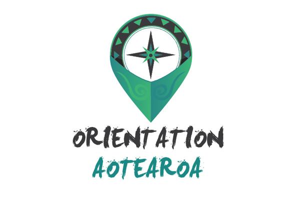 Orientation Aotearoa