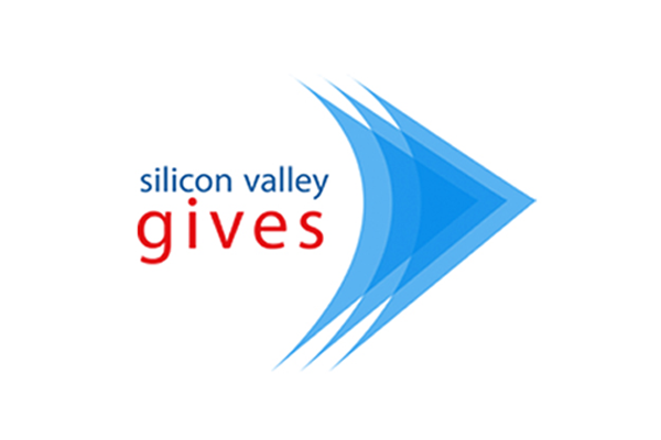 Silicon Valley Gives