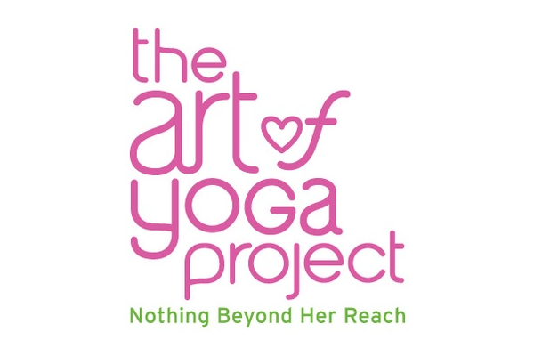 http://theartofyogaproject.org/