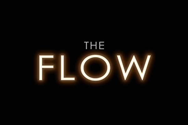 http://hartleyfoundation.org/flow