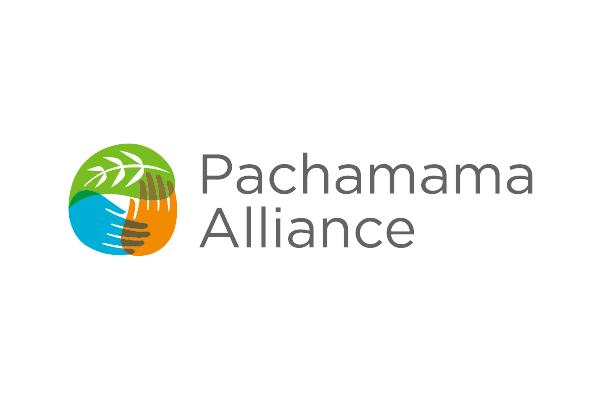 http://www.pachamama.org/