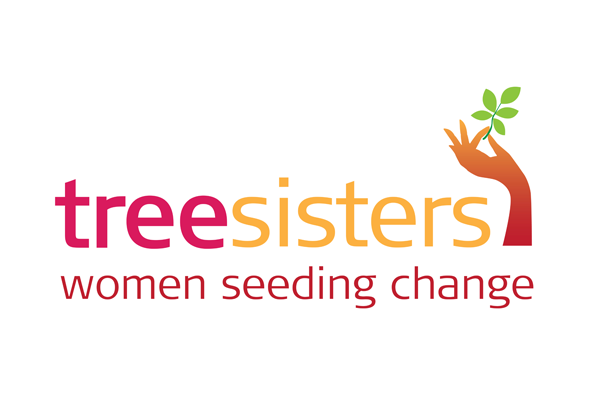 http://www.treesisters.org/