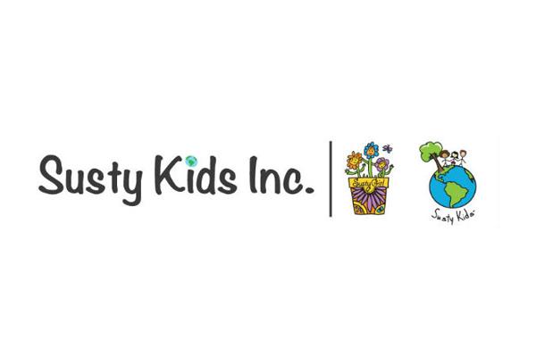 Susty Kids