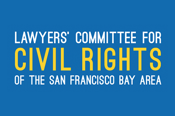 Lawyers' Committee for Civil Rights of the San Francisco Bay Area