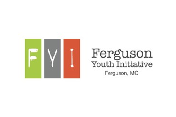 Ferguson Youth Initiative