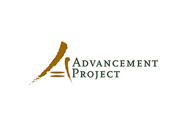 http://www.advancementproject.org/