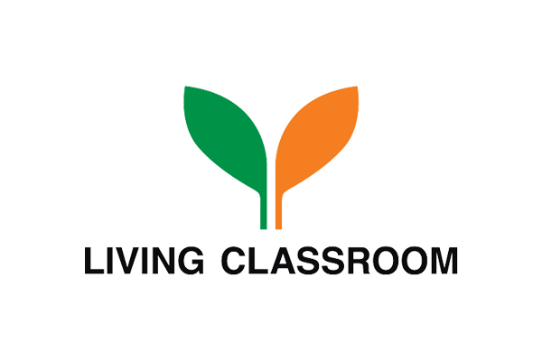 http://www.living-classroom.org/