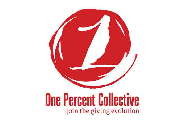 One Percent Collective
