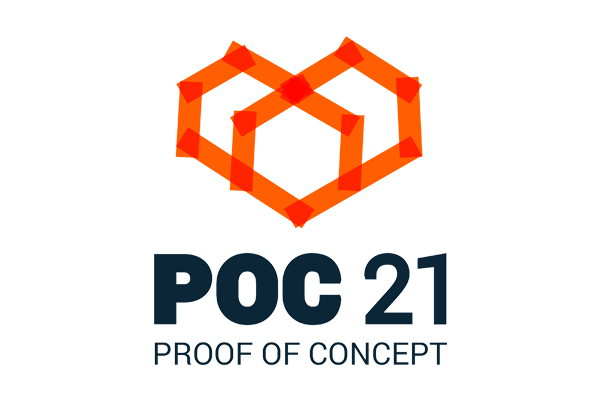POC21