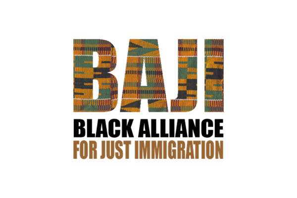Black Alliance For Just Immigration