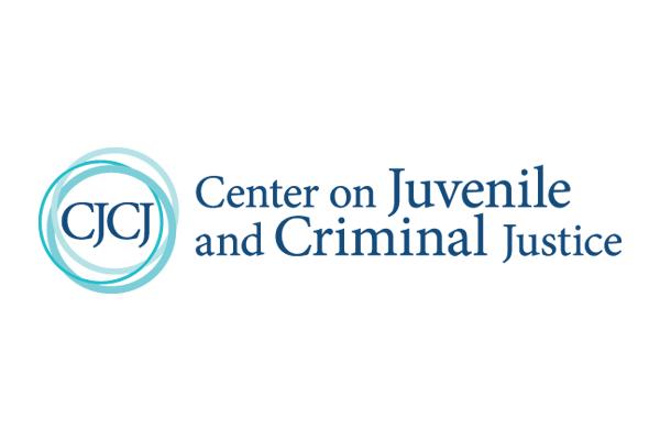 Center on Juvenile and Criminal Justice (CJCJ)