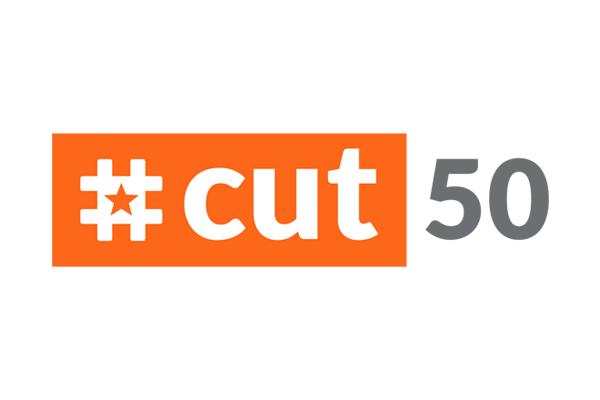 #cut50