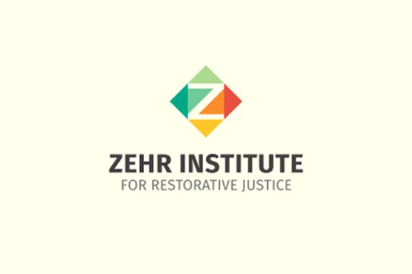 Zehr Institute